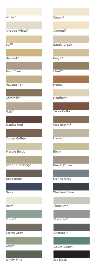 Grout Colors 28 Images Colored Tile Grouts Tile Flooring Grout Tile Grout Staining Acrylic