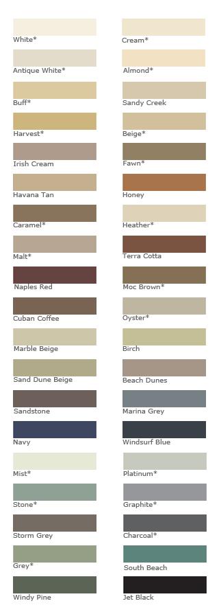 Colored Tile Grouts,Hognose Snake Pet
